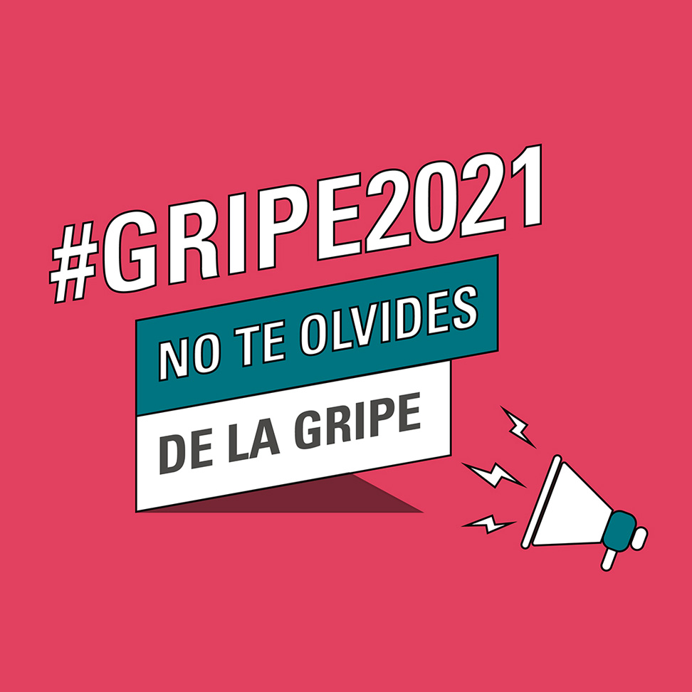 GRIPE 2021