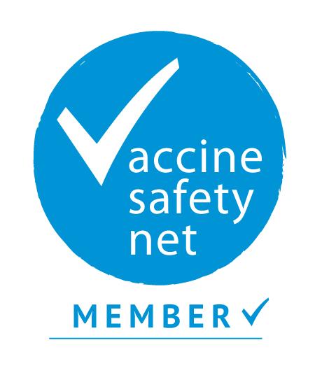 Vaccine Safety Net